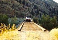 Nicola Bridge #8 - Click for larger image