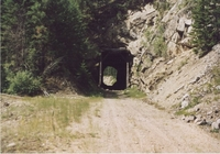 Erris Tunnel - click for a larger image